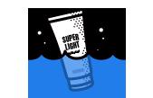 물과 땀에 강한 워터프루프 제품