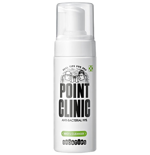 POINT CLINIC