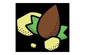카카오 버터